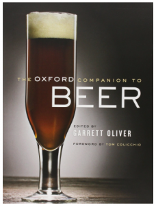oxfordcompanion